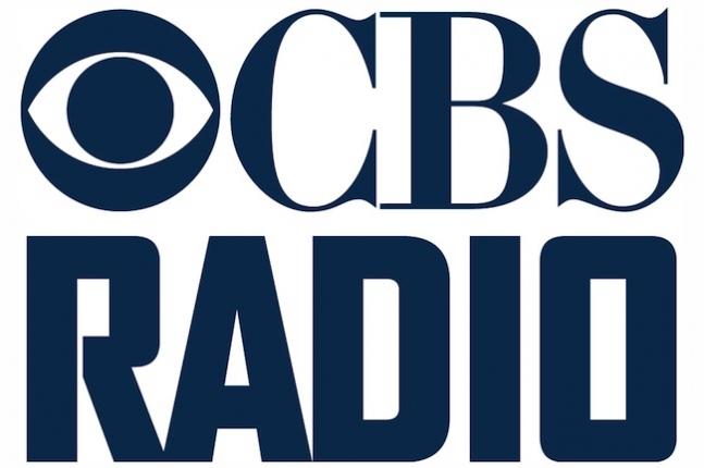 CBS Radio