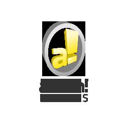 ActionStockPicks