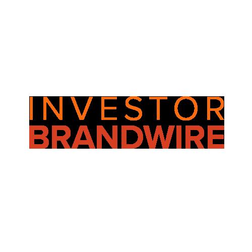 InvestorBrandWire