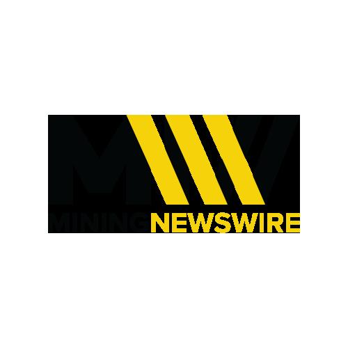 MiningNewsWire